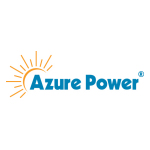 Azure Power to Announce Results for Fiscal Third Quarter 2018 Ended December 31, 2017 after the Market Closes on February 8, 2018