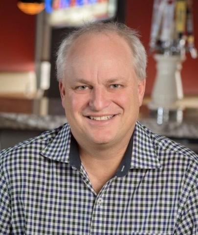 Lee Reichert (Photo: Business Wire)
