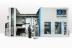 PRECISION SURFACING SOLUTIONS Anuncia su Adquisición de REFORM Grinding Technology GmbH