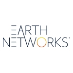 Earth Networks Brings Severe Weather Alerting and Lightning Detection to West Bengal