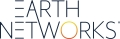 https://earthnetworks.com/?utm_source=buswire&utm_medium=web&utm_campaign=PRWestBg_020218