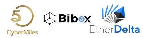 ArcBlock Partners