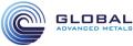 http://www.globaladvancedmetals.com/