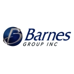 Barnes Aerospace to Expand Manufacturing Capabilities in Singapore