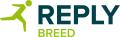 Breed Reply comienza una nueva búsqueda de empresas de IoT en fase inicial por toda Europa