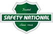 http://www.safetynational.com