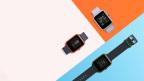 Amazfit Bip Smartwatch (Photo: Business Wire)