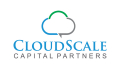 CloudScale Capital Partners, LLC