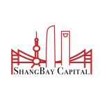 ShangBay Capital Appoints Erik Engelson and Yajun Xu