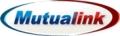 http://www.mutualink.net