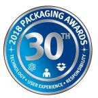 Dow Unveils the 2018 30th Awards for Packaging Innovation Competition