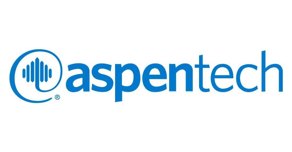 Image result for aspentech
