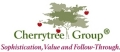 http://www.cherrytree-group.com