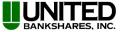United Bankshares, Inc.