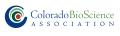 Colorado BioScience Association