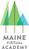 Maine Virtual Academy Now Accepting Enrollments for 2018-2019 School Year - on DefenceBriefing.net