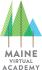 Maine Virtual Academy (MEVA)