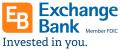 http://www.exchangebank.com/