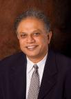 Seeth Vivek, MD, DLFAPA (Photo: Business Wire)