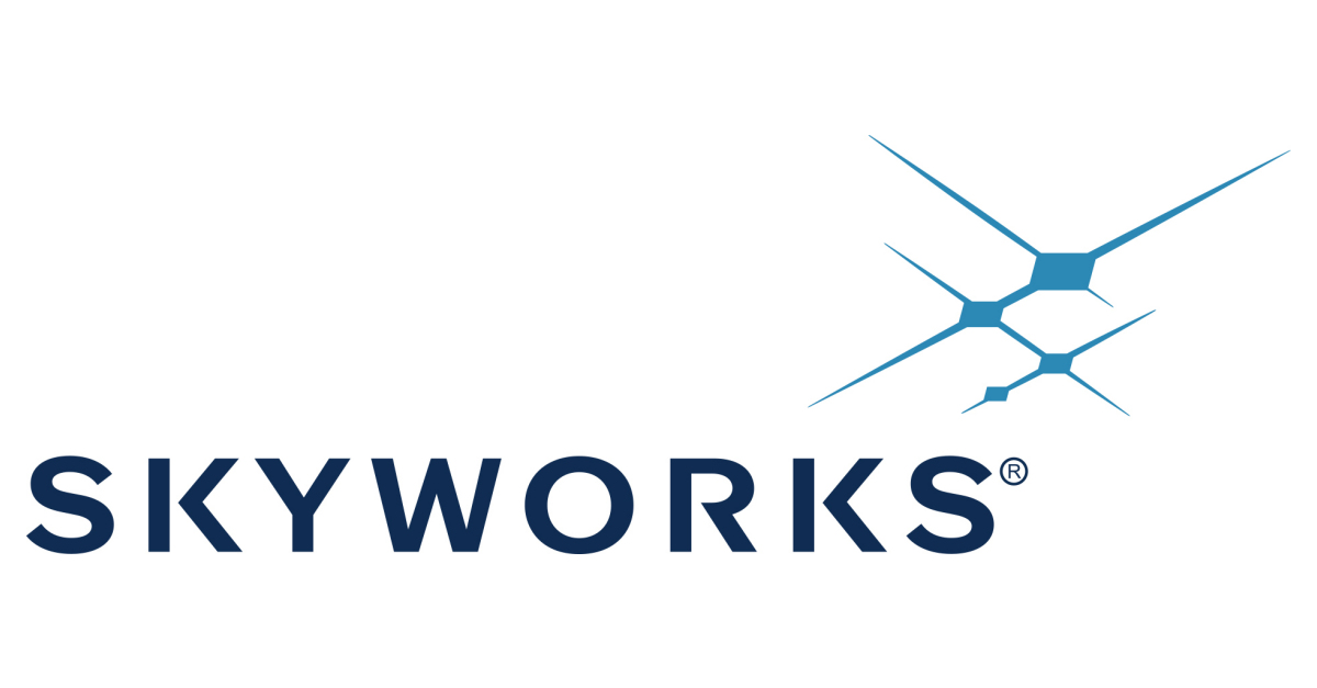Skyworks Exceeds Q1 Fy18 Expectations With Record Results Business