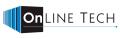 Online Tech, LLC