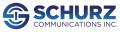 Schurz Communications Inc.