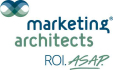 Marketing Architects
