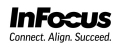 InFocus Debuts Range of Laser Projectors at Integrated Systems Europe - on DefenceBriefing.net