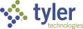 http://www.tylertech.com/