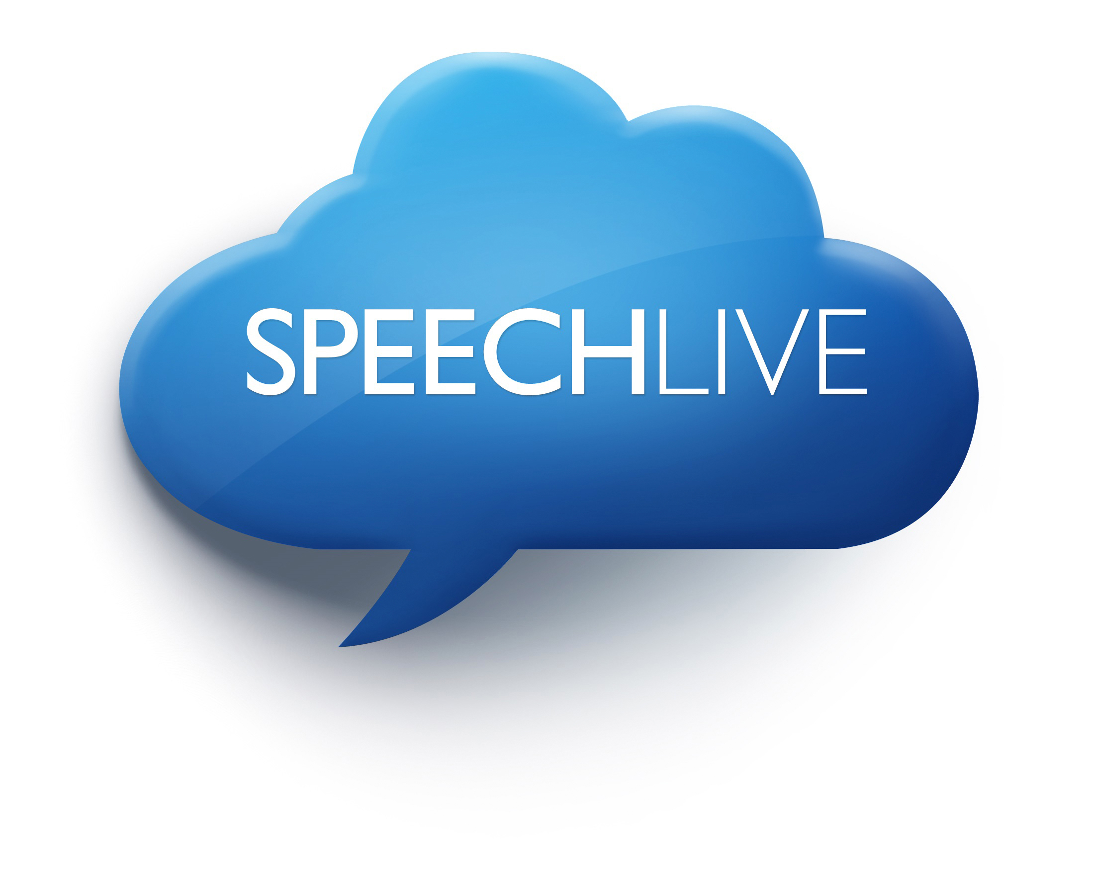 Philips SpeechLive Now Offers an Unlimited Speech Recognition ...