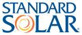 Standard Solar, Inc.