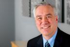 Kevin Gordon (Photo: Business Wire)