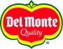 Fresh Del Monte Produce Inc.