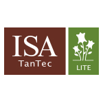 Approaching the 15th Anniversary of its LITE (Low Impact To the Environment) Concept, ISA TanTec Sets New Standards in Sustainable and Ecological Leather Production