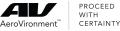 AeroVironment, Inc.