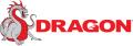 Dragon Products, LLC