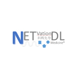 NetVation DL Medicine Announces Research Collaboration with Pfizer Inc.