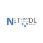 NetVation DL Medicine Announces Research Collaboration with Pfizer Inc.