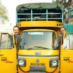 Indian Online Tyre RetailerTyremarket.comAims for Funding Round