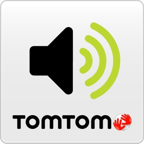 TomTom today announced the launch of TomTom Audio Traffic – personalised and relevant traffic report ...