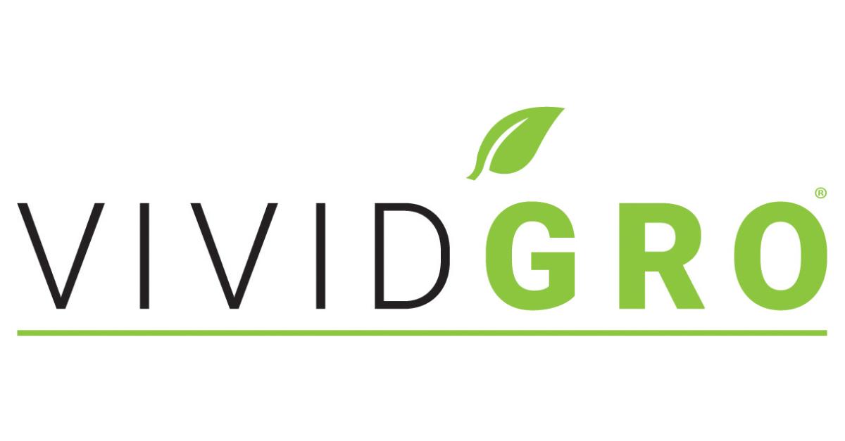 vividgro acquires home grow marijuana app business wire