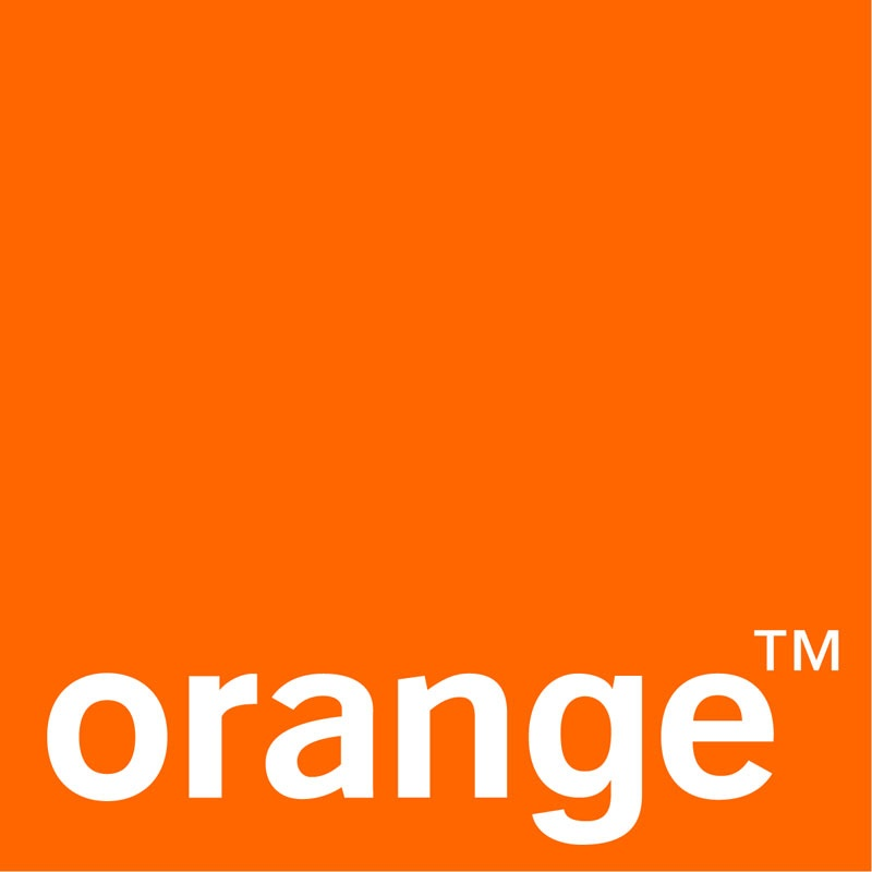 Orange Business Services and Cisco Bring SD-WAN Network