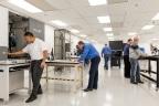 Spectralytics' Development Center is designed to help medical device manufacturers speed time to market. (Photo: Spectralytics)