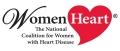 http://www.womenheart.org/