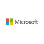 Estudio de civilidad digital de Microsoft revela que el abuso en línea muchas veces viene de nuestros propios círculos sociales