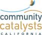 Community Catalysts of California