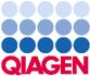 http://corporate.qiagen.com/newsroom/press-releases#press_o=Publication Date,Descending&press_Publication Date=