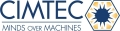 Epson Names CIMTEC Automation as its Official East Coast Repair and Maintenance Center - on DefenceBriefing.net