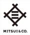 https://www.mitsui.com/jp/en/index.html