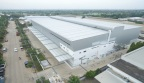 MACO Third Factory (Photo: Business Wire)